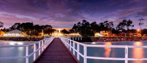 Tourism Listing Partner Hervey Bay Accommodation