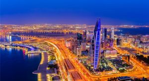 Tourism Listing Partner Accommodation Bahrain