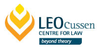 Leo Cussen Institute - Melbourne School