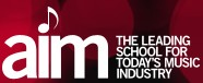 Australian Academy of Dramatic Art AADA - Melbourne School