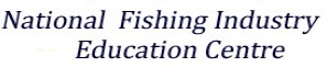 National Fishing Industry Education Centre Natfish - Melbourne School