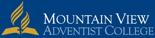 Mountain View Adventist College - Melbourne School