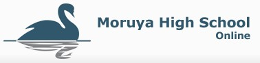 Moruya High School - Melbourne School