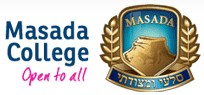 Masada College Senior School - Melbourne School
