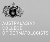 Australasian College of Dermatologists - Melbourne School