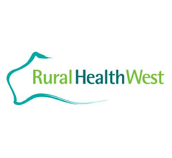 Rural Health West - Melbourne School