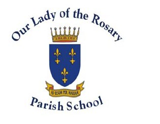 Our Lady Of The Rosary Parish School - Melbourne School
