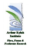 Arthur Rylah Institute for Environmental Research - Melbourne School