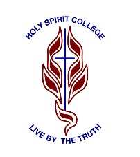 Holy Spirit College Bellambi - Melbourne School