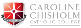 Caroline Chisholm Catholic College - Melbourne School