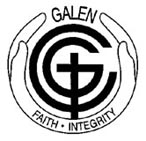 Galen Catholic College - Melbourne School