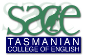 Tasmanian College of English - Melbourne School