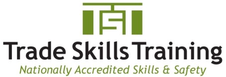 Trade Skills Training - Melbourne School