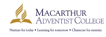 Macarthur Adventist College - Melbourne School