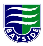Bayside Secondary College - Williamstown 7-9 Campus - Melbourne School