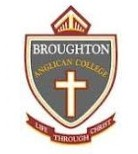 Broughton Anglican College - Melbourne School