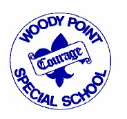 Woody Point Special School - Melbourne School