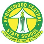 Springwood Central State School - Melbourne School