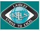 Laidley State High School - Melbourne School
