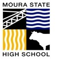 Moura State High School - Melbourne School