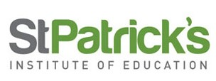 St Patrick's Institute of Education - Melbourne School