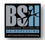 The Brisbane School of Hairdressing - Melbourne School