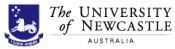 UNIVERSITY OF NEWCASTLE LANGUAGE CENTRE - Melbourne School