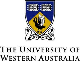 Institute of Advanced Studies - The University of Western Australia - Melbourne School