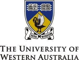 The School of Indigenous Studies - The University of Western Australia - Melbourne School