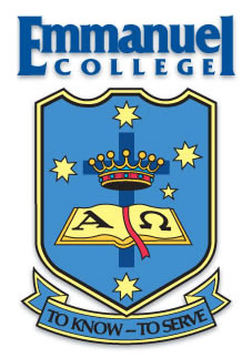 Emmanuel College - Melbourne School