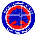 Kildare Catholic College - Melbourne School