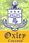 Oxley College - Melbourne School