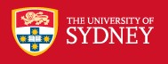 Centre for Peace and Conflict Studies university of Sydney - Melbourne School