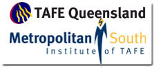 Metropolitan South Institute Of Tafe - Melbourne School