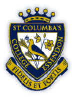 St Columba's College - Melbourne School