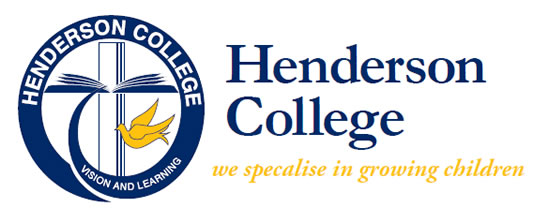 Henderson College - Melbourne School