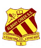Albany Creek State School - Melbourne School