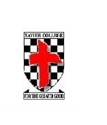 Xavier College - Melbourne School