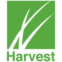 Harvest Bible College Inc. - Melbourne School