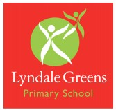 Lyndale Greens Primary School - Melbourne School