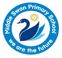Middle Swan Primary School - Melbourne School
