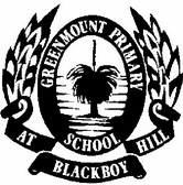Greenmount Primary School - Melbourne School