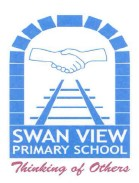 Swan View Primary School - Melbourne School