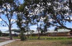 Clayton View Primary School - Melbourne School