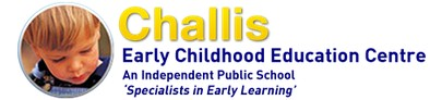 Challis Early Childhood Education Centre - Melbourne School