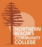 Northern Beaches Community College - Melbourne School