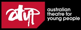 Australian Theatre for Young People atyp - Melbourne School