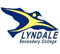 Lyndale Secondary College - Melbourne School