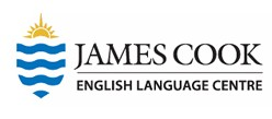 James Cook English Language Centre - Melbourne School