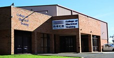 College Of Electrical Training Cet - Melbourne School